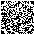 QR code with Claudia Zimmerman contacts