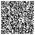 QR code with Shavuot Realty Ltd contacts