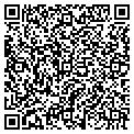 QR code with Countryside Imaging Center contacts