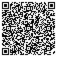 QR code with All Keyed Up contacts