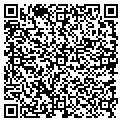 QR code with Salem Real Estate Service contacts