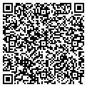 QR code with Redlands Christian Migrant contacts