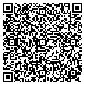 QR code with Ewing Video Palace & Tropical contacts