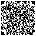 QR code with Kelso Communications Inc contacts