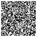 QR code with Brooksville Housing Authority contacts