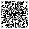 QR code with Bert Road Group Home contacts