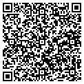 QR code with Eckstein Life Estate contacts