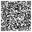 QR code with Lazerit contacts