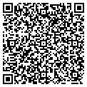 QR code with Dimar International Cargo Corp contacts