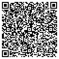 QR code with Danielli Diamonds contacts