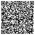 QR code with Carol E Nelson Surveying contacts
