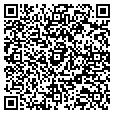 QR code with Sandy Pines RV Park contacts