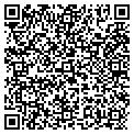 QR code with Vagovic & Riddell contacts