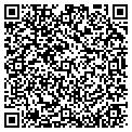 QR code with Volusia Mowerks contacts
