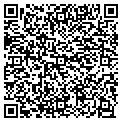 QR code with Shannon E Stephens Services contacts