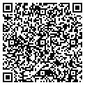 QR code with Seventh Chapter contacts