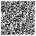 QR code with Allison & Assoc contacts