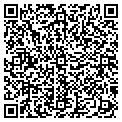 QR code with Anthony J Franklin DMD contacts