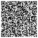 QR code with All Out Advertising Inc contacts