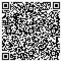 QR code with Michigan Elementary School contacts