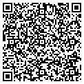 QR code with Trade Centre South contacts