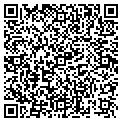 QR code with Small Wonders contacts