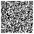 QR code with Maronda Homes contacts