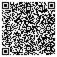 QR code with Suncoast Granite contacts
