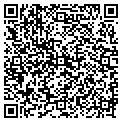 QR code with Bodacious Birds & Supplies contacts