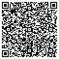 QR code with Deliverance Miracle Revival contacts