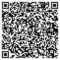 QR code with P 3 Promotion contacts
