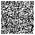 QR code with Sharon Wilsonpotter PA contacts