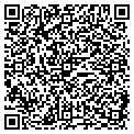 QR code with In-Fashion Nail Design contacts