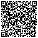 QR code with Orbis Auto Transport Inc contacts