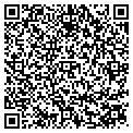 QR code with American Document Destruction contacts