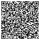 QR code with P & L Home Detailing By Peter contacts
