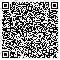 QR code with American International Moving contacts