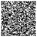QR code with Screen Doctor Of Central Fl contacts
