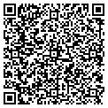 QR code with Blue Star Productions Inc contacts