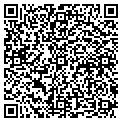 QR code with Parks Construction Inc contacts