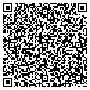 QR code with Headache & Pain Center-Florida contacts