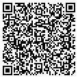 QR code with Abella Group Inc contacts