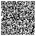 QR code with Target Marketing Assoc contacts