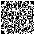 QR code with General Property Improvement contacts