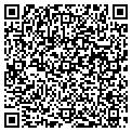 QR code with Creative Media Direct contacts