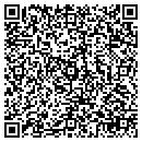 QR code with Heritage Communication Corp contacts
