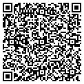 QR code with New Life Medical Services Inc contacts