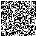 QR code with Steel & Erection Service Corp contacts