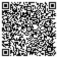 QR code with Paraiso Musical contacts