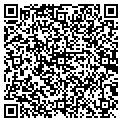 QR code with Nassau Collision Center contacts